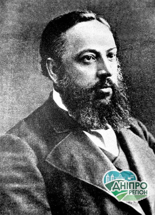 Сьогодні народився автор Українського гімну