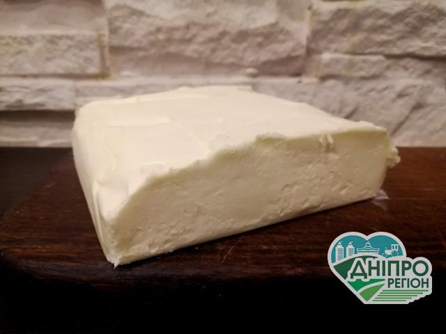 Масло масляное? 70%  — фальсификат!