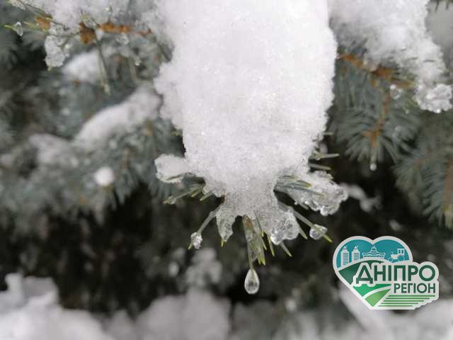 В Україні 29-31 січня очікується різке погіршення погодних умов