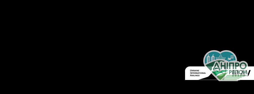 День 8 січня 2020 року став чорним в історії МАУ