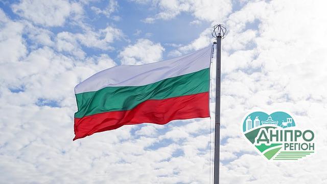 300 ветеранів поїдуть на реабілітацію до Болгарії