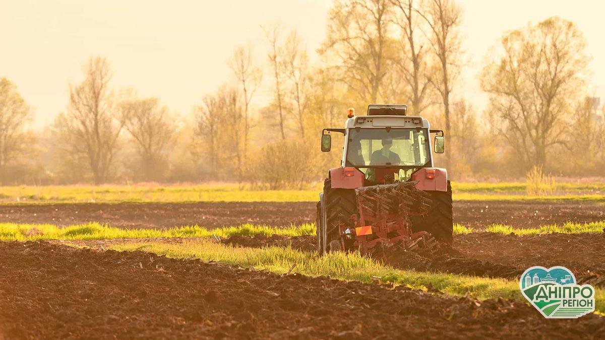 Реформа ринку землі займе 15 років – Тарас Висоцький