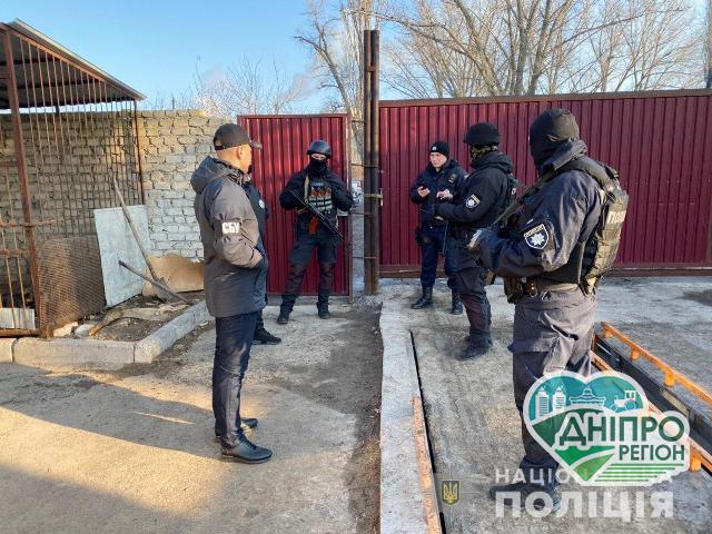Посадовці в Кривому Розі вкрали майже 29 млн гривень