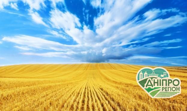 Знайдено можливість виявляти тіньові посіви в Україні