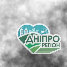 Дніпропетровщина зайняла 23 місце в рейтингу екологічного стану з 24