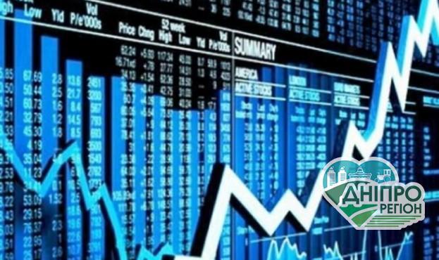 Як змінилися ціни на зернові на біржах України