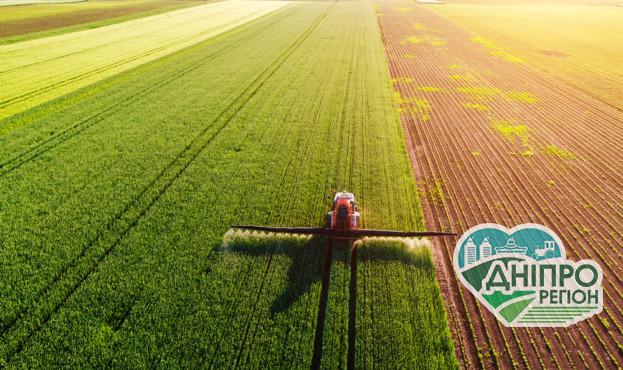 В 2020 році зростуть витрати аграріїв на захист рослин та отрутохімікати