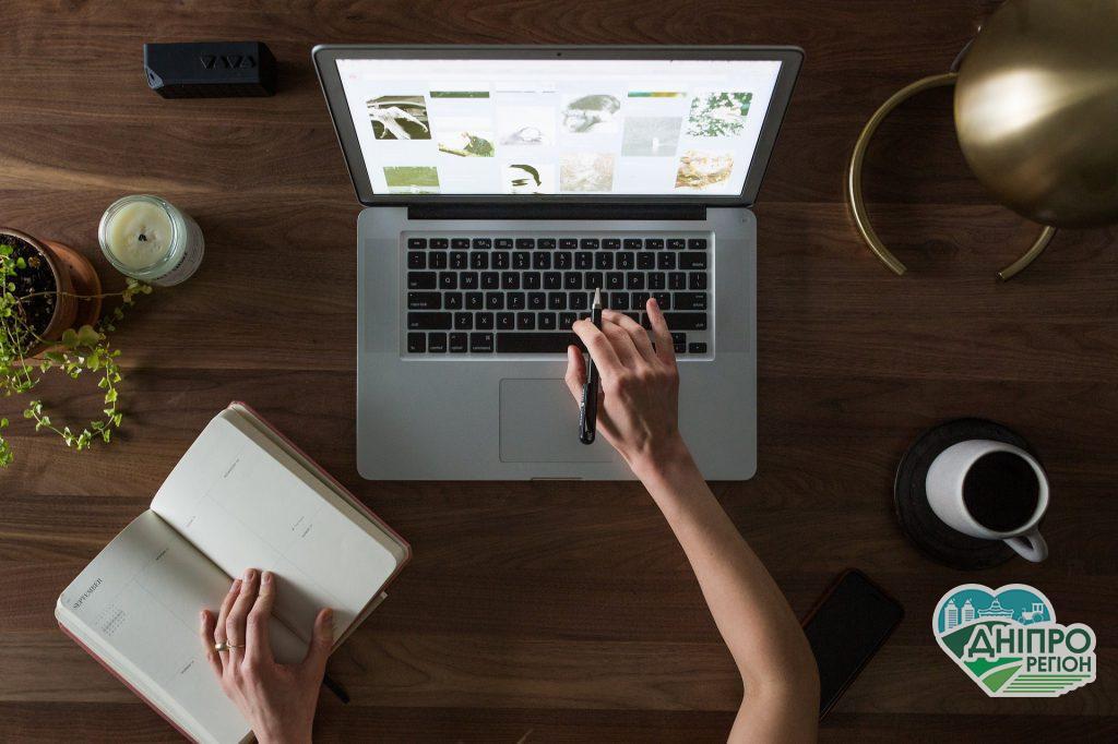 Як освоїти нове хобі і не розоритись: основні переваги форуму Складчик