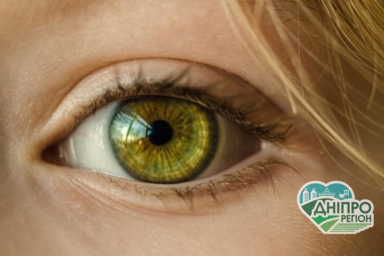 Українські школярі створили прилад, який полегшить життя людям з порушеннями зору (ВІДЕО)