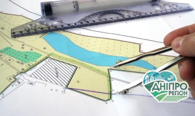 З травня Держгеокадастр буде погоджувати проекти землеустрою по-новому