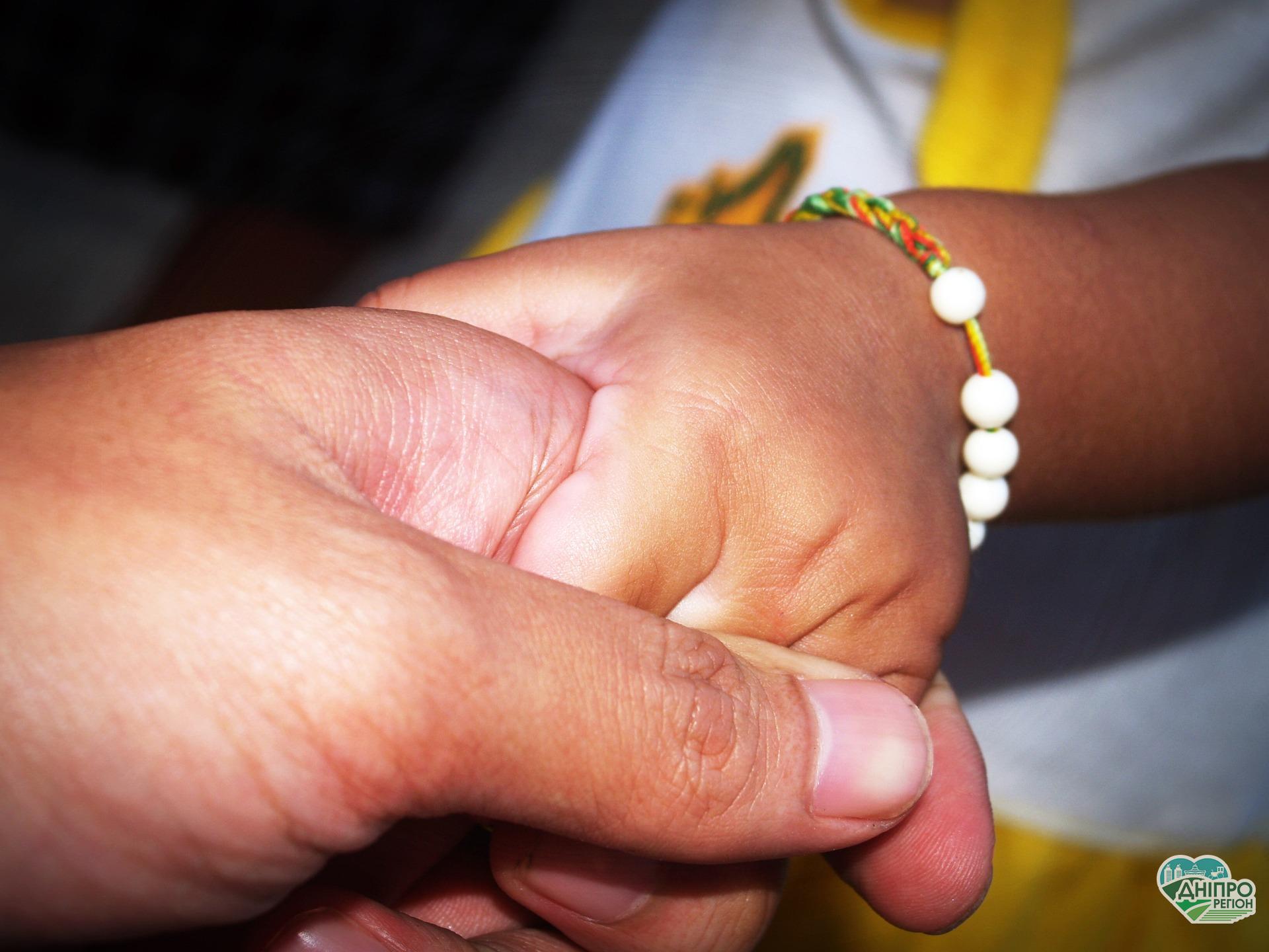 У Дніпрі онкохворим дітям повернули відділення