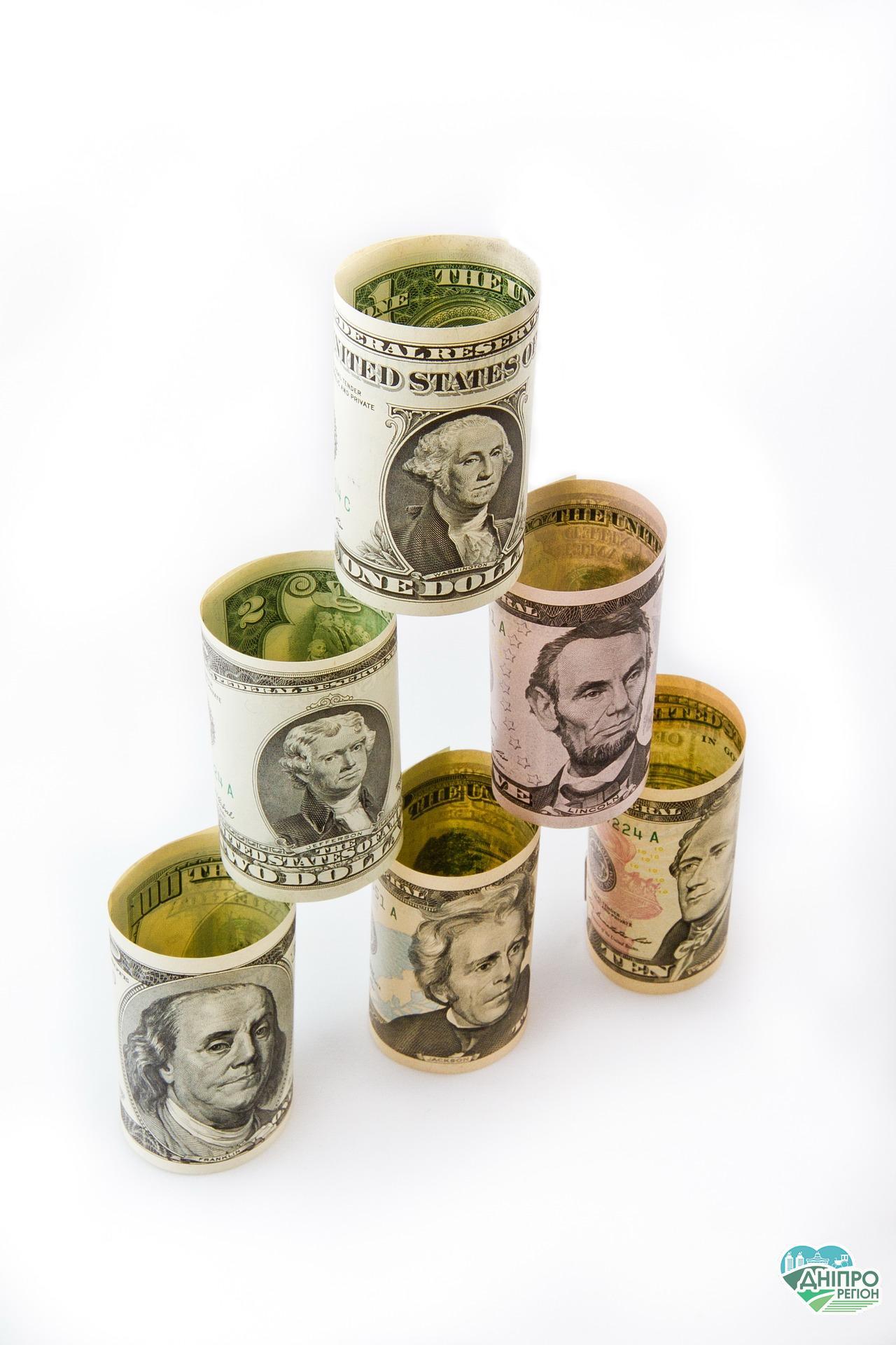 Фінансова піраміда B2BJewelry? Як не втратити всі гроші