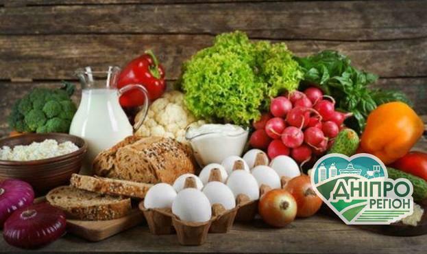 Продуктова безпека України: якими будуть ціни на продукти