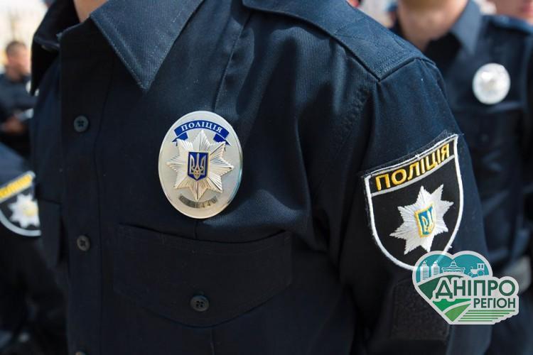 Великдень вдома, обсервація і патрулі: як Дніпро підготувався до епідемії