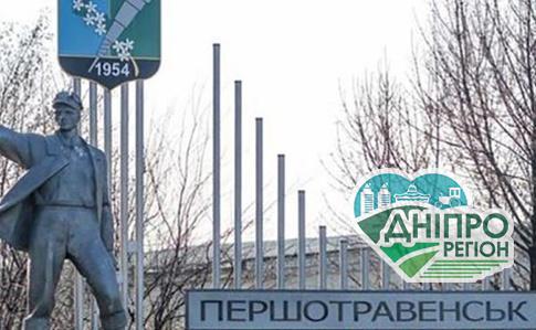 Винні не баптисти: розкрилися несподівані деталі спалаху коронавірусу на Дніпропетровщині
