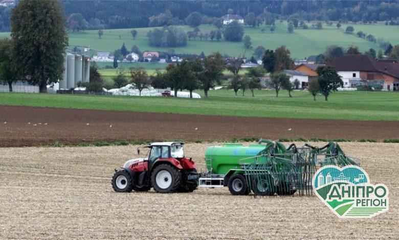Агрохолдинг МХП не планує скуповувати землю