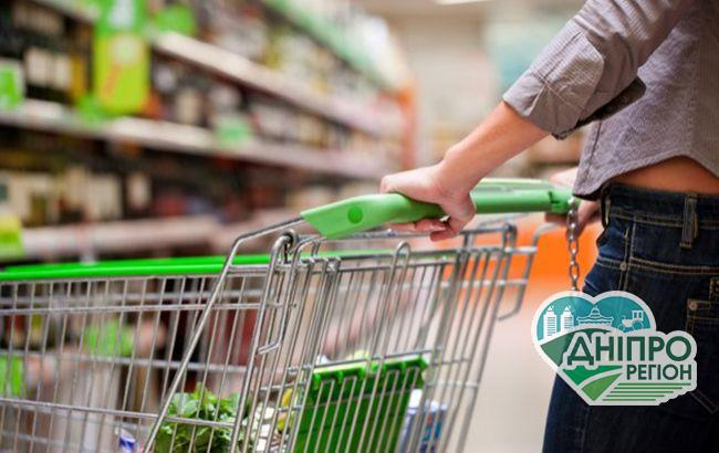 Чому подорожчали продукти: у Зеленського назвали причину