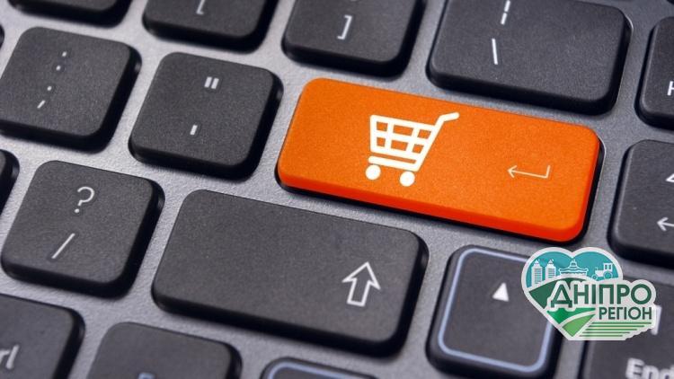 В Україні зростає онлайн-торгівля фермерськими продуктами