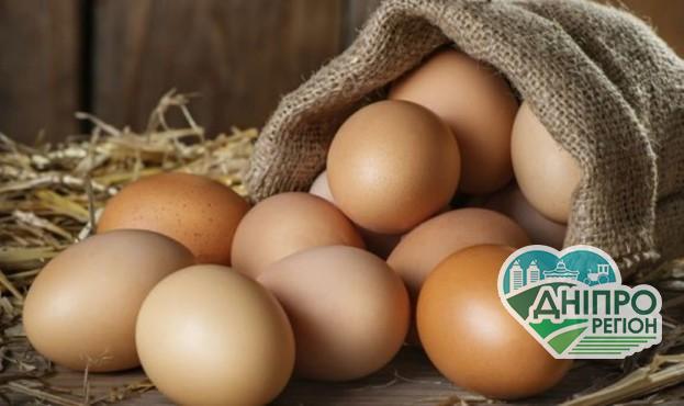Після Пасхи в Україні рекордно подешевшали яйця