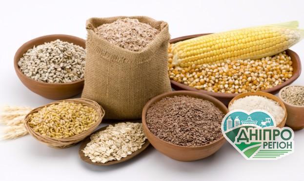 Названо зернові культури, на які ЄС удвічі збільшив імпортне мито