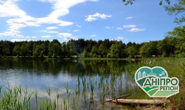 В Україні названо кількість водойм, які експлуатують без оформлення оренди