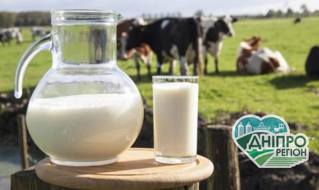 В Україні прогнозують два сценарії виходу молочної галузі із кризи