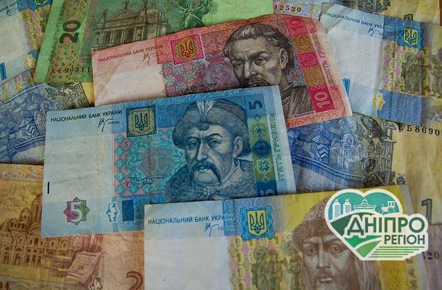 Мешканців Дніпропетровщини закликають не передавати кошти за світло шахраям