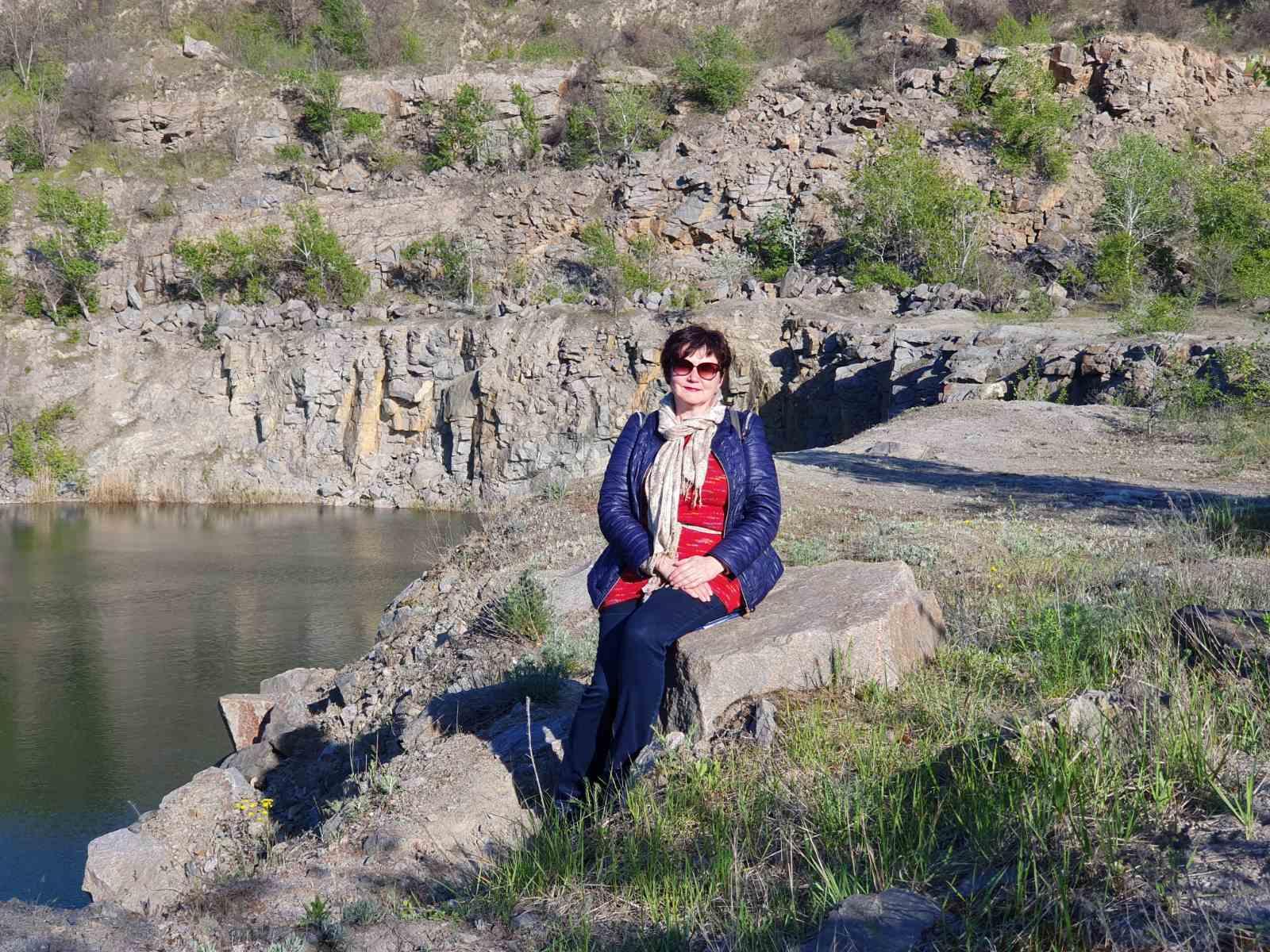 Дніпровські дива: туристичний потенціал Дніпропетровщини