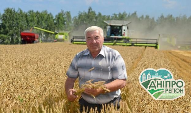 В Україні працівники с/г підприємств зможуть одержувати земельні частки