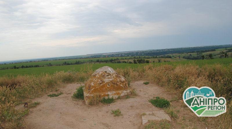Дніпровське селище стало улюбленим місцем кіношників (Фото)