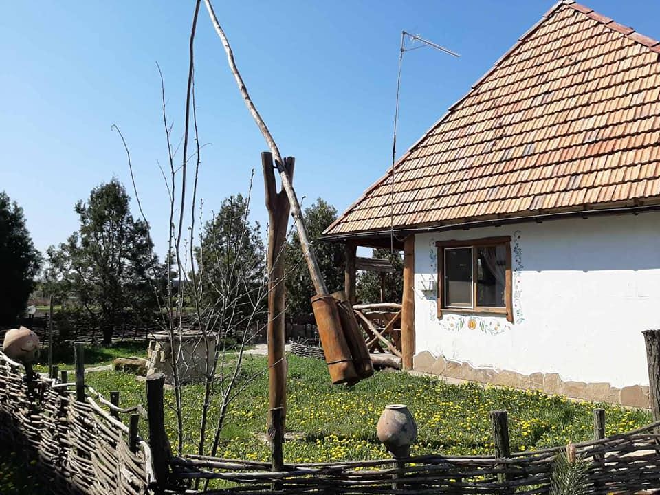 Дніпровські дива: туристичні можливості Межівської ОТГ
