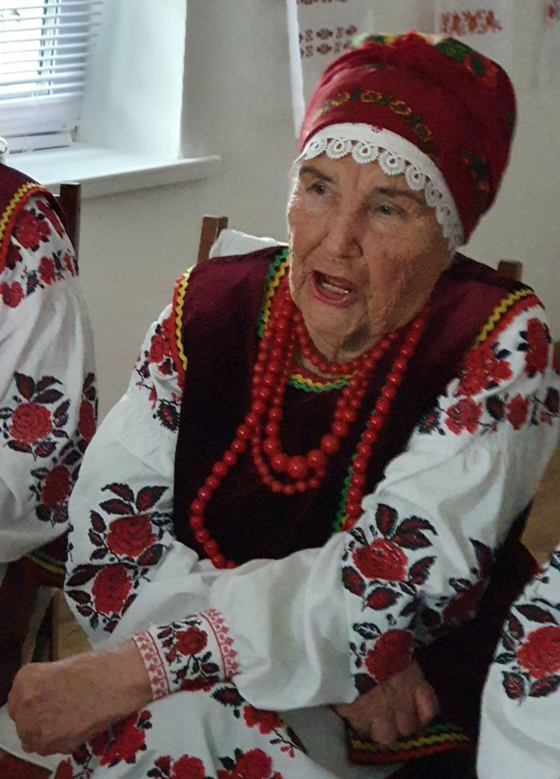 """Дніпровські дива: гурт """"Криниця"""" з міста Підгороднє"""