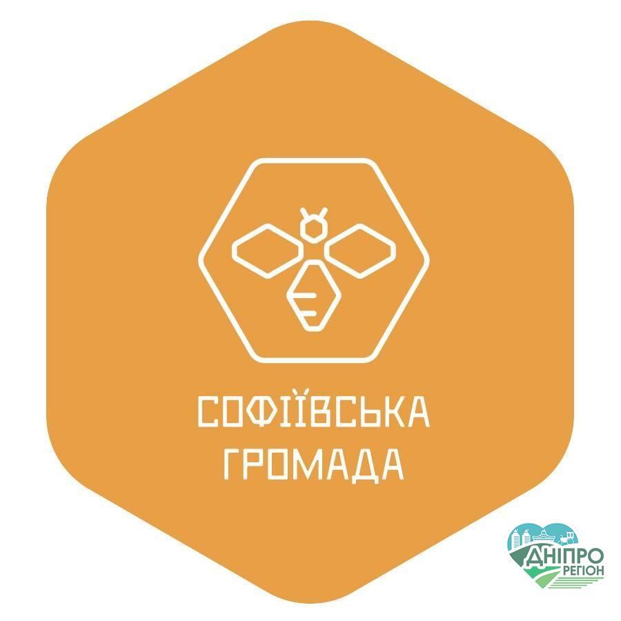 В Софіївській ЦРЛ придбали новий кисневий концентратор