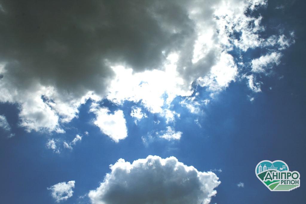 Магнітні бурі у липні 2020: дати нового метеоудару та поради