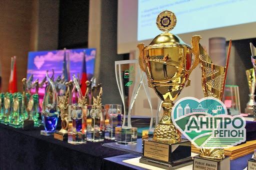 Юний науковець з Дніпропетровщини став бронзовим призером конкурсу «INTARG-2020»