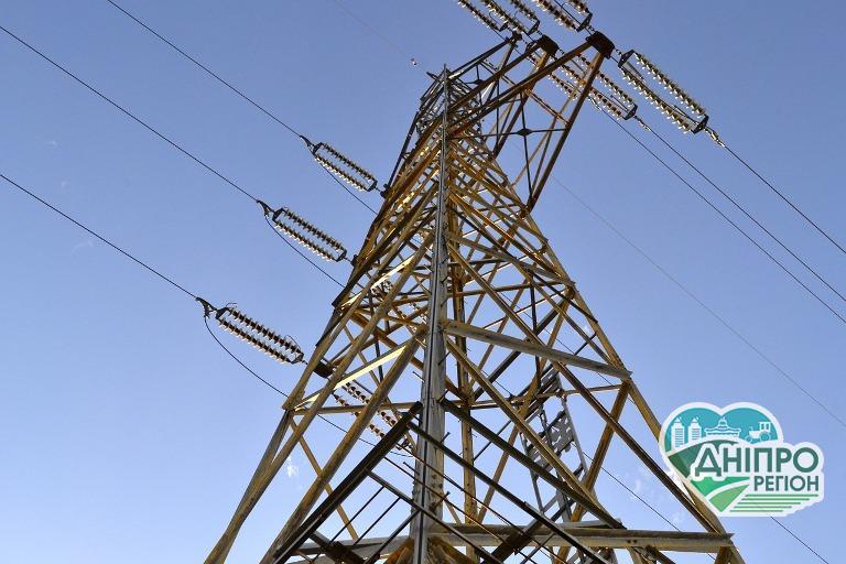 Електроенергія подорожчає: Чи спроможні українці платити таку ціну?