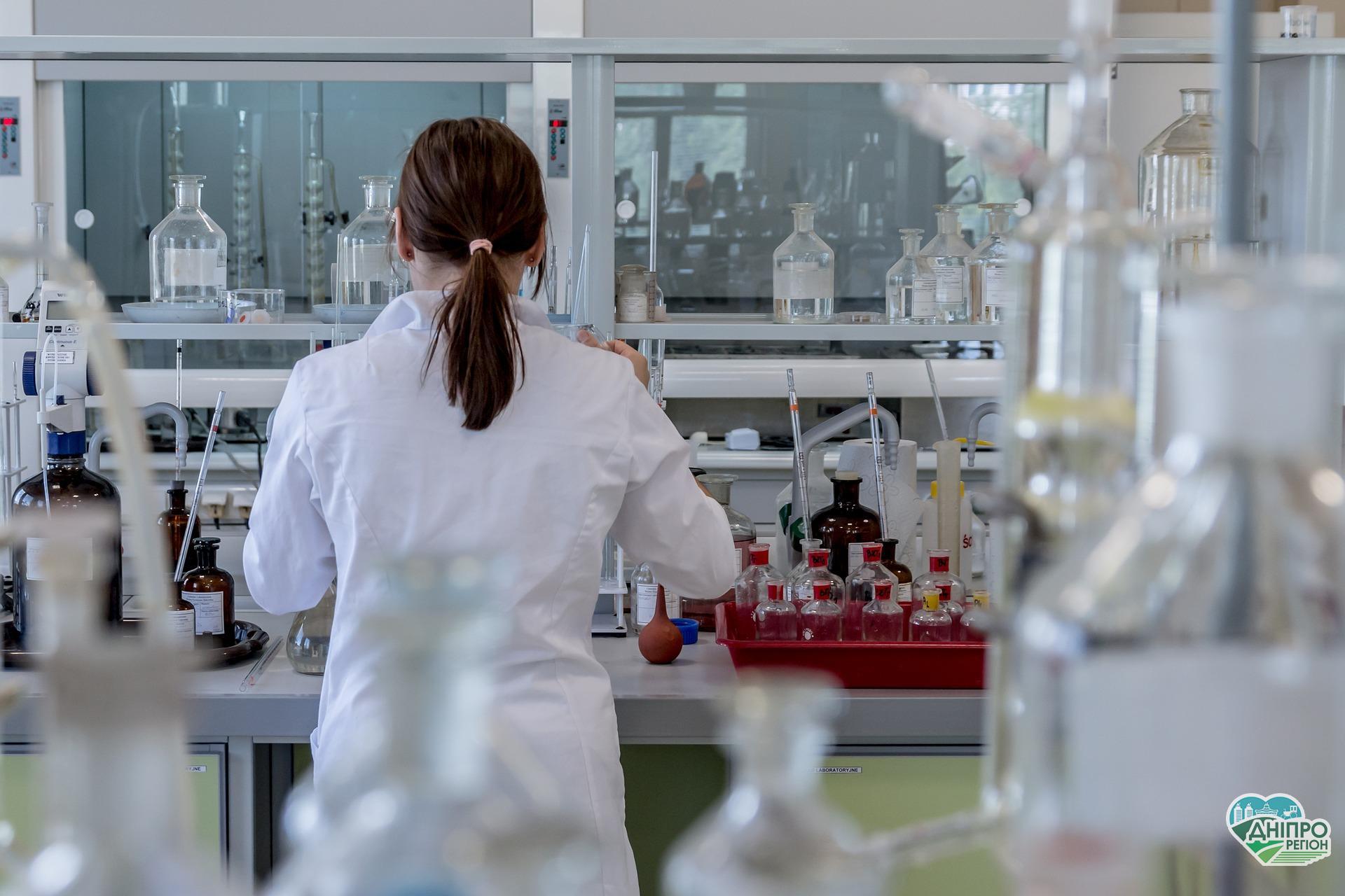 Всі 192 ПЛР-аналізи на коронавірус на Арабатській стрілці виявилися негативними