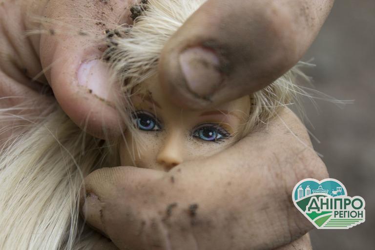 На Дніпропетровщині затримали підозрюваного у зґвалтуванні неповнолітньої