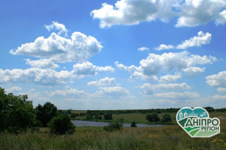 Як врятувати водні об'єкти на Дніпропетровщині