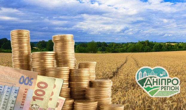 В регіонах України місцева влада дискримінує фермерів?