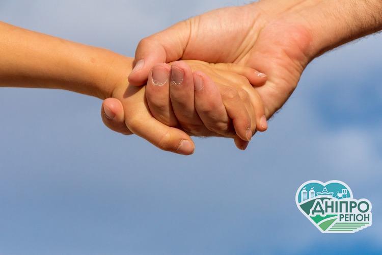 Не лишайтеся байдужими: Потрібна допомога сину воїна АТО