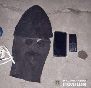 Справа банди, що тероризувала фермерів на Дніпропетровщині, направлена до суду