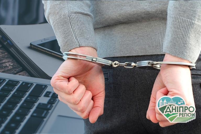 200 тонн фальсифікату на 5,5 мільйонів гривень: На Дніпропетровщині злочинці постануть перед судом