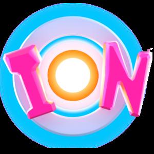 """Погратися у «Крок до безпеки»: відеогра """"ION"""""""