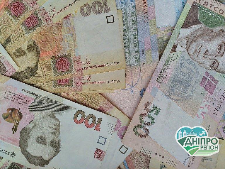 716 мільйонів гривень: Держава компенсує аграріям витрати