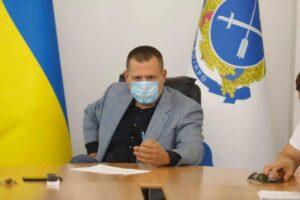 ОСББ і ЖБК Дніпра: Програми софінансування будуть розширюватися