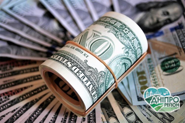 Как сообществам Днепра и области получить грант от 3 до 30 000 долларов?