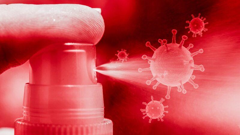 Новини Дніпра. Коронавірус у Дніпрі: статистика на ранок 27 вересня