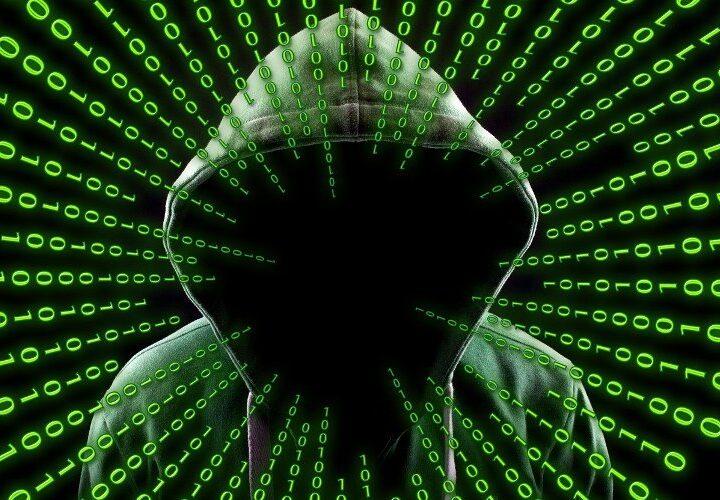 На Дніпропетровщині хакерам за крадіжку персональних даних світить до 6 років