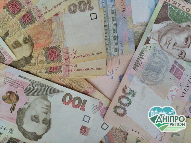На Дніпропетровщині за хабар у $400 на судитимуть посадовця